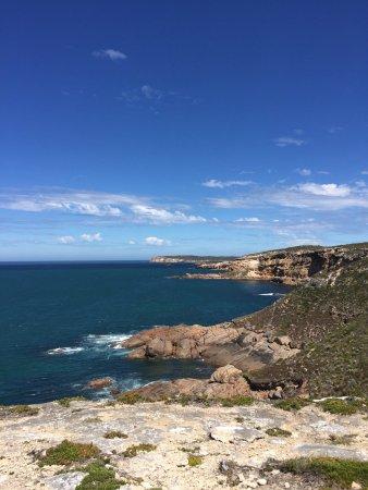 Zuid-Australië, Australië: photo0.jpg