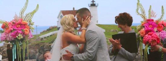 ViewPoint Weddings
