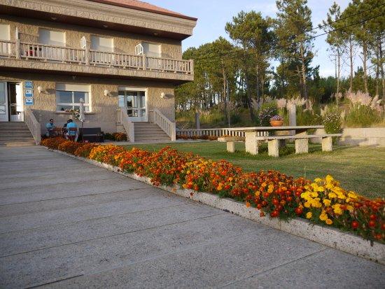 Hotel Rochas
