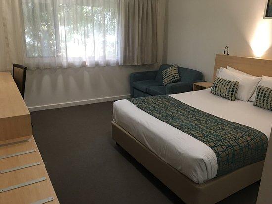 Lismore, Australia: photo0.jpg