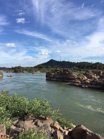 Don Det, Laos: photo0.jpg