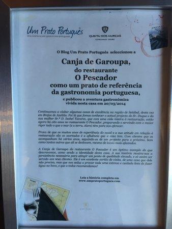Vila Nogueira de Azeitao, Portugalia: photo0.jpg