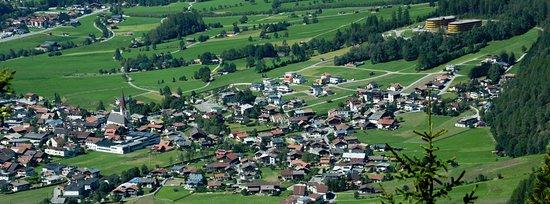 Umhausen Photo