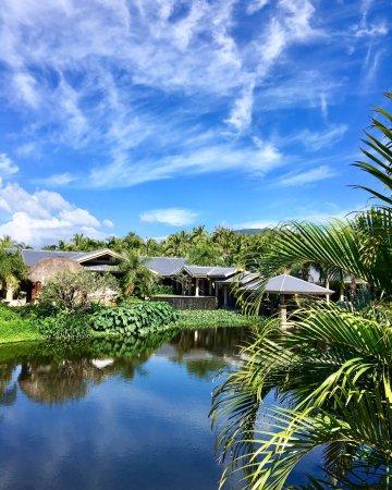 The Ritz-Carlton Sanya, Yalong Bay: photo1.jpg