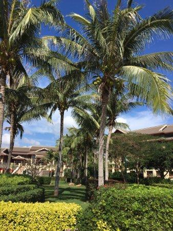 The Ritz-Carlton Sanya, Yalong Bay: photo3.jpg