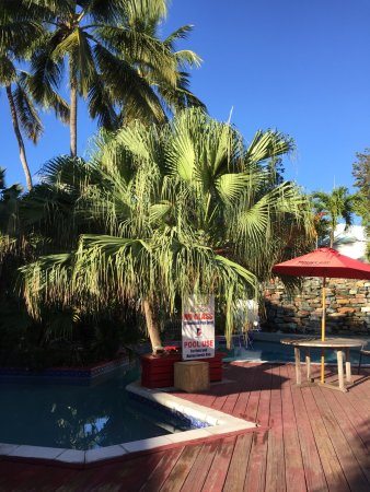 Village Cay BVI Hotel : photo1.jpg