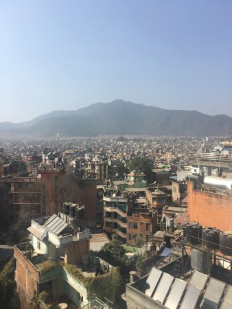 Kathmandu Grand Hotel: photo7.jpg