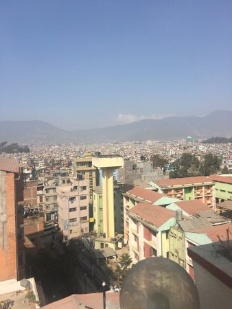 Kathmandu Grand Hotel: photo8.jpg
