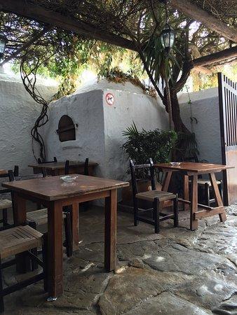 Сан-Карлос-де-Перальта, Испания: photo1.jpg