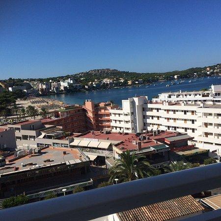 Picture of apartamentos deya santa ponsa tripadvisor - Tripadvisor apartamentos ...