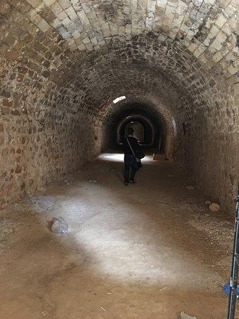 The Venetian Fortezza: photo0.jpg