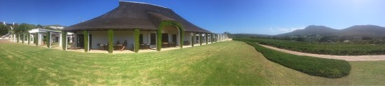 Hermanus, Νότια Αφρική: photo1.jpg