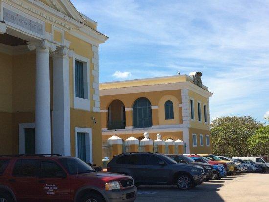 Segway Tours of Puerto Rico: photo4.jpg