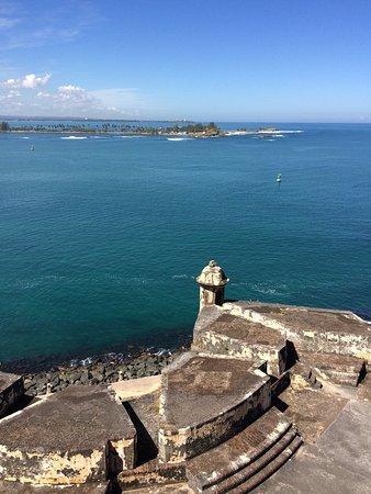 Segway Tours of Puerto Rico: photo5.jpg
