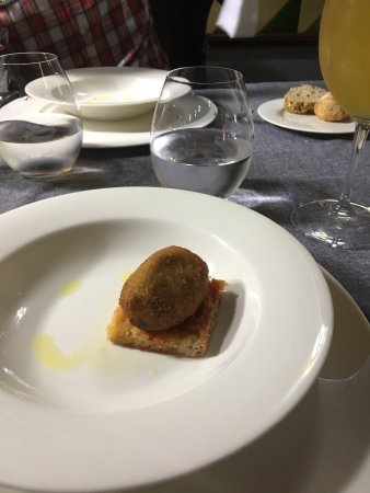 Restaurante la taverna d 39 en griv en granollers con cocina - Wok 4 cocinas granollers ...