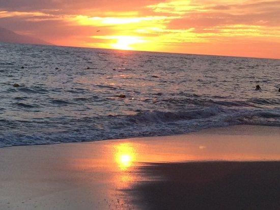 Villa del Palmar Beach Resort & Spa: photo0.jpg
