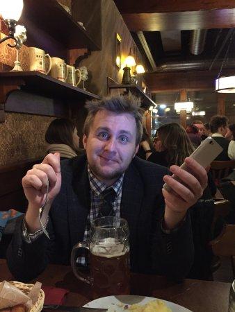 Bruuveri, Helsingin ravintola-arvostelut - TripAdvisor