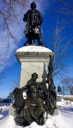 Ottawa, Canada: photo6.jpg