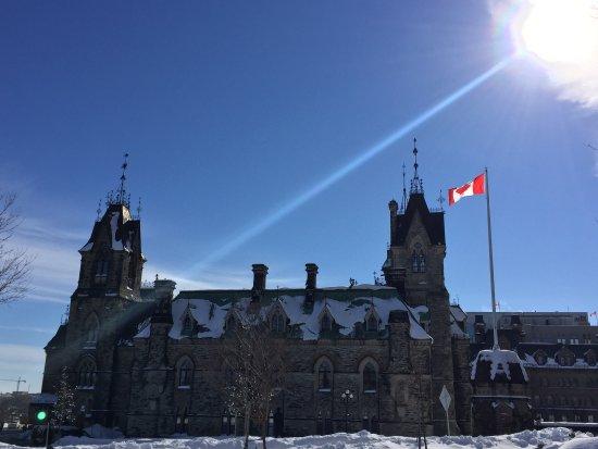 Ottawa, Canada: photo7.jpg