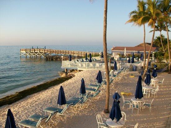 Key Colony Beach รูปภาพ