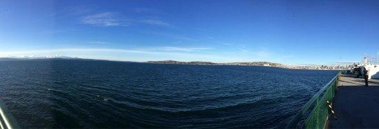 Washington State Ferries: photo0.jpg