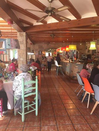 Alcalali, Spain: photo1.jpg