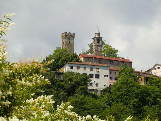 Ristorante Belvedere Denice
