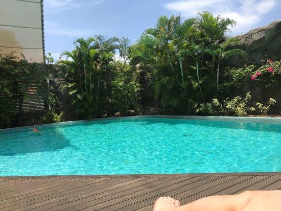 Hotel Tropico Picture