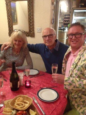 La Casetta Italian Restaurant: photo4.jpg