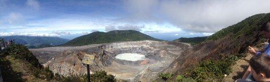 "Poas Volcano National Park, Costa Rica: IMG-20170116-WA0007_large.jpg"""