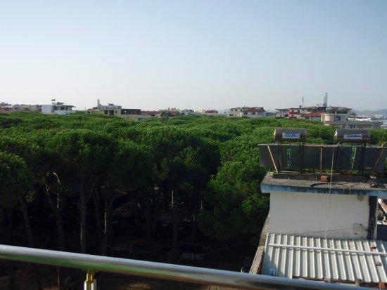 Bilde fra Fafa Resort