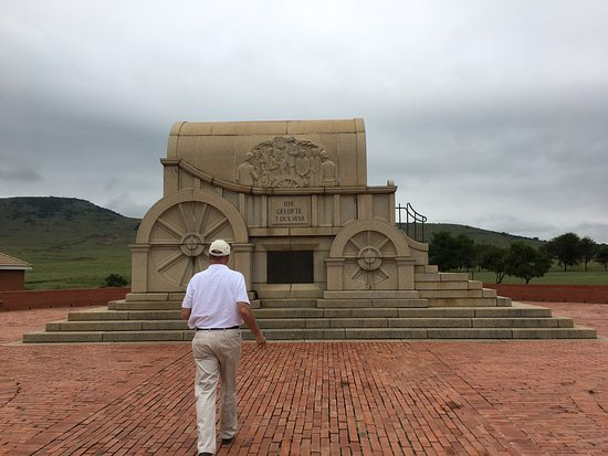Dundee, South Africa: photo0.jpg