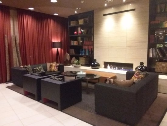 adina apartment hotel hamburg michel ab 124 1 6 8 bewertungen fotos preisvergleich. Black Bedroom Furniture Sets. Home Design Ideas