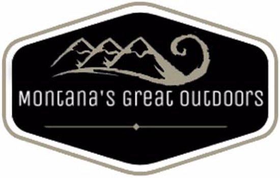 Billings, MT: Logo