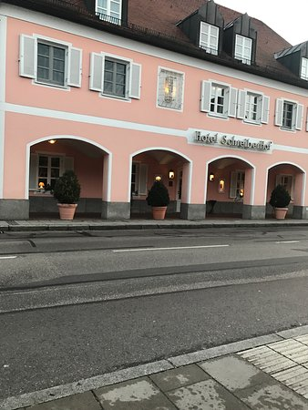 Aschheim, Germania: photo0.jpg