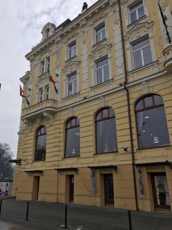 Trencin, Slovakia: photo1.jpg