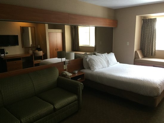 Parry Sound Inn and Suites ภาพถ่าย