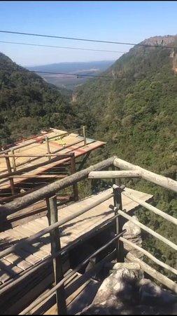 Graskop, Sudafrica: photo0.jpg