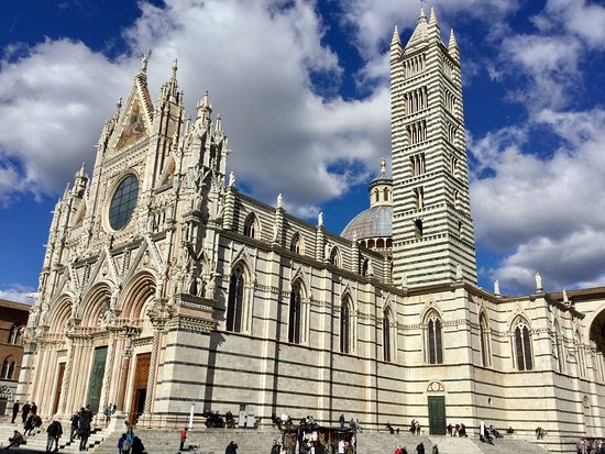 Siena Cathedral: photo0.jpg