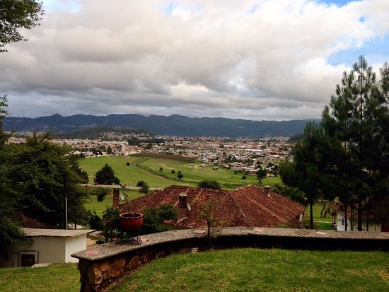 Hotel Molino de la Alborada: photo2.jpg