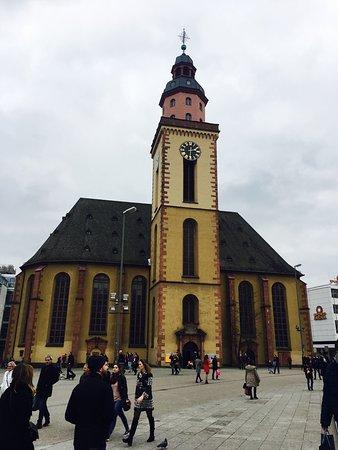 Oppenheim, Tyskland: photo0.jpg