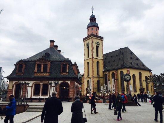 Oppenheim, Tyskland: photo3.jpg