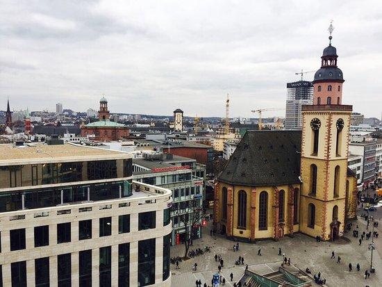 Oppenheim, Tyskland: photo4.jpg