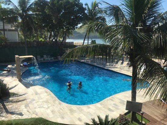 Coconut's Maresias Hotel : photo7.jpg