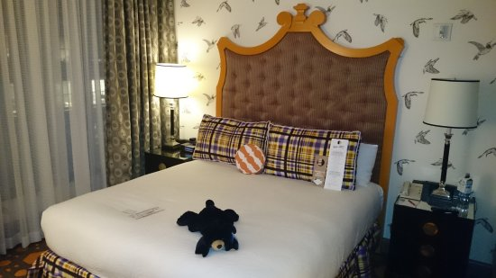 Kimpton Hotel Monaco Portland: DSC_2623_large.jpg