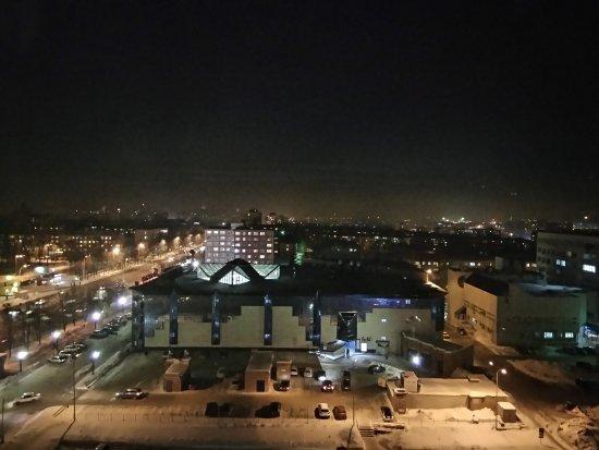 "Kemerovo, Rusia: IMG_20170216_072840_546_large.jpg"""