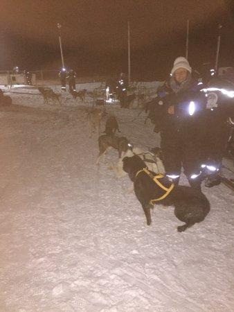 Longyearbyen, Noruega: photo3.jpg