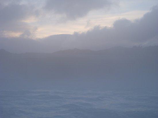 Grindavík, Islandia: very mystical