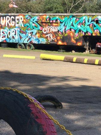 Cypress, TX: photo8.jpg