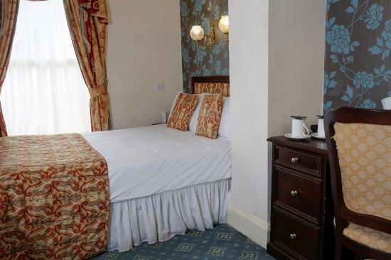 BEST WESTERN Kilima Hotel Photo